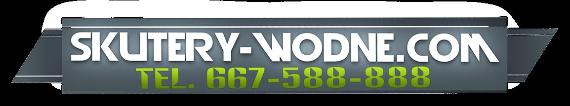 skutery-wodne.com
